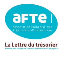 Loi De Finances Et Lois De Finances Rectificatives Morceaux